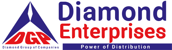 Diamond Enterprises, Tuticorin, Tamil Nadu, India
